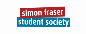 https://sfumisa.com/wp-content/uploads/2016/06/SFSS-simon-fraser-student-society-Logo-300x119.png