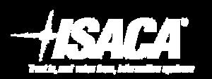 https://sfumisa.com/wp-content/uploads/2017/08/isaca_logo-300x113.png