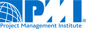https://sfumisa.com/wp-content/uploads/2017/08/pmi-logo-300x103.png