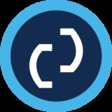 https://sfumisa.com/wp-content/uploads/2018/08/logo-icon-160x160.png