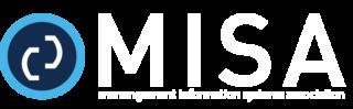 https://sfumisa.com/wp-content/uploads/2018/09/logo-whiteText-min-320x99.png