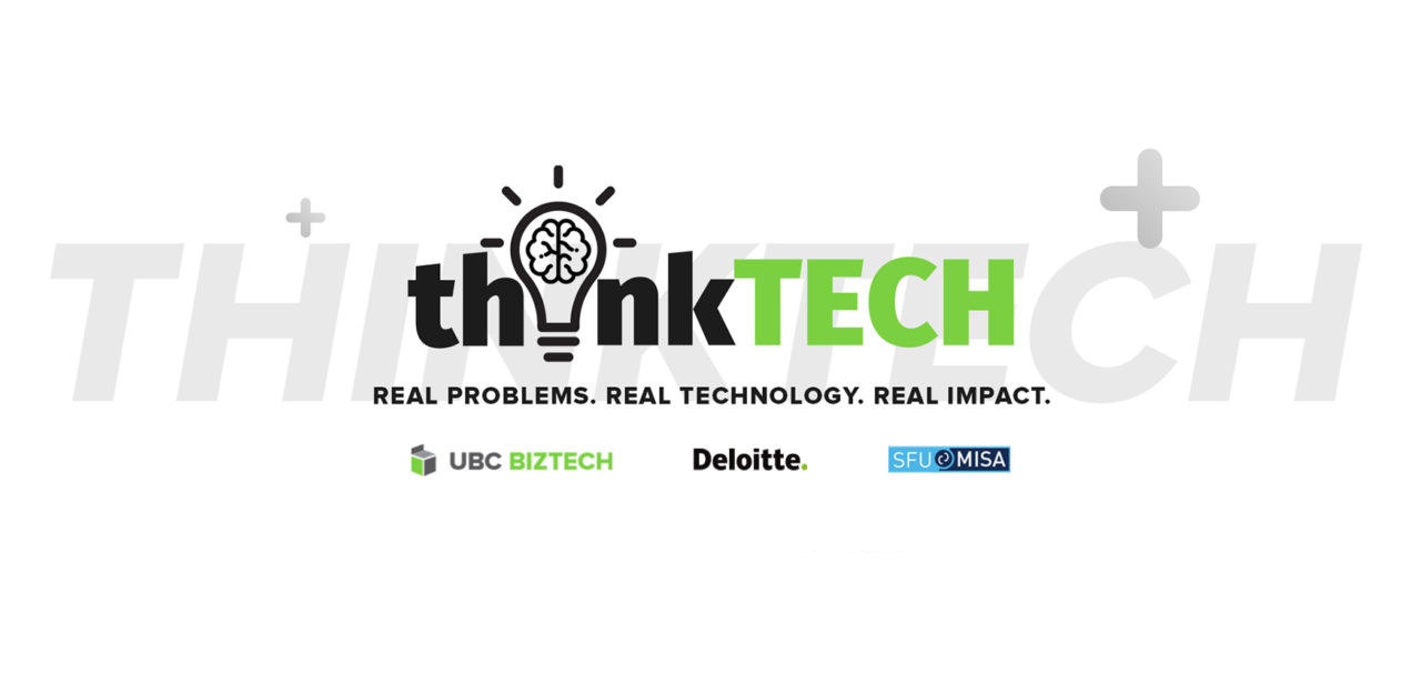 https://sfumisa.com/wp-content/uploads/2020/06/ThinkTech-Event-Banner-Sep-24-1-1280x606.png